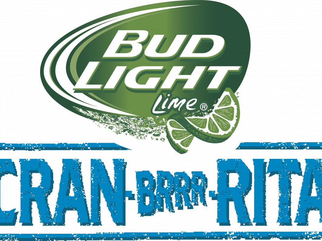 Bud Light Cran-brrr-Rita