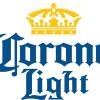 corona light rh southwestbeverage com corona light logo png Cerveza Corona Logo